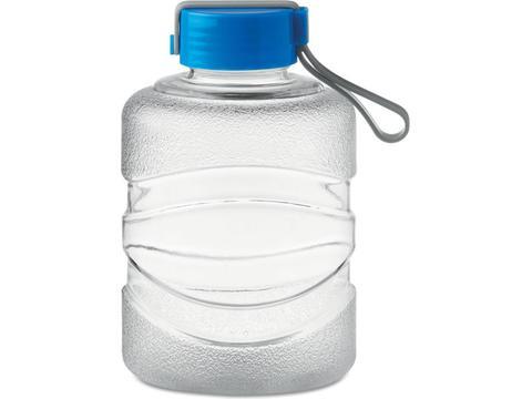 Bidon d'eau - 850 ml