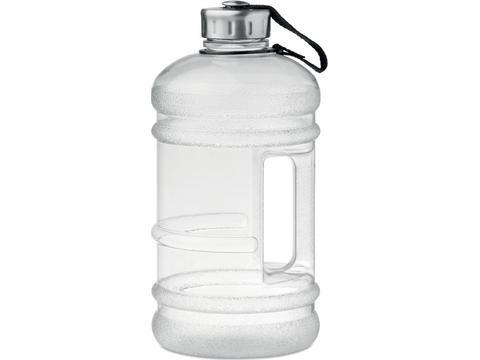 Water tank Huge - 1890 ml