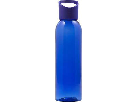 AS water bottle - 650 ml