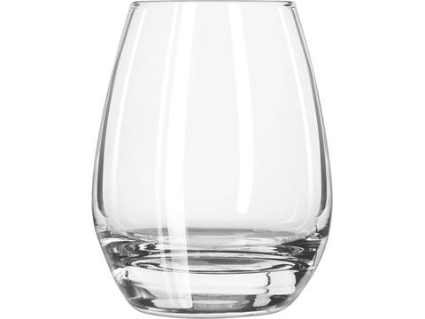 Waterglas - 33 cl