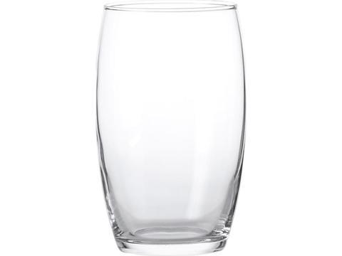 Waterglas - 36 cl