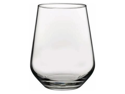 Waterglas - 42,5 cl