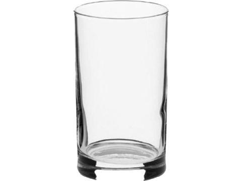 Waterglazen - 210 ml