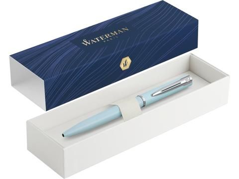 Waterman Allure balpen