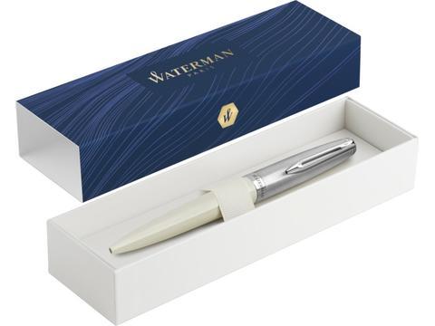 Embleme ballpoint pen