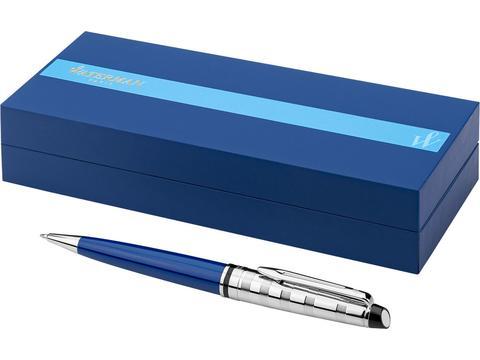 Expert de luxe ballpoint pen