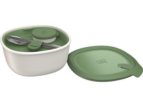 Salad bowl set LEO
