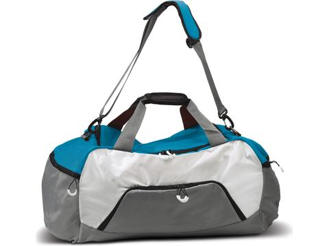 Travelbag Matthew