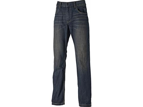 Workwear Trousers Jeans