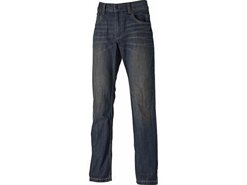 Workwear Trousers Jeans