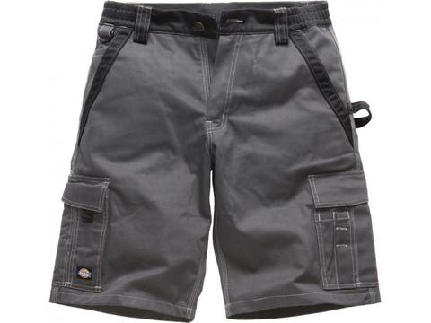 Dickies Industry Bermuda Shorts