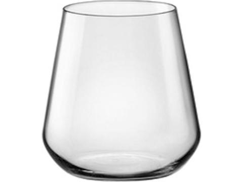 Whisky glas - 35 cl