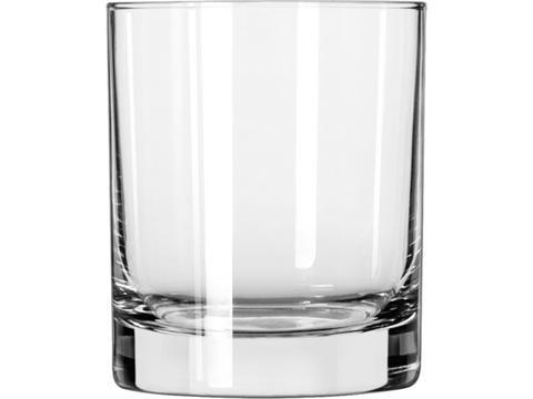 Whisky glazen - 200 ml