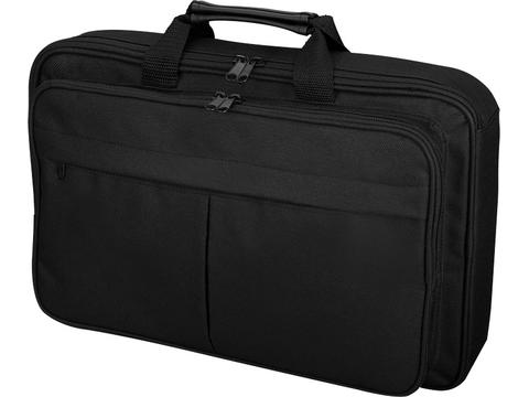 Wichita 15.4 inch laptoptas