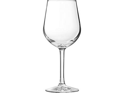 Verre à vin - 20 cl