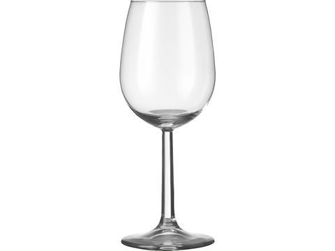 Wine glass - 23 cl