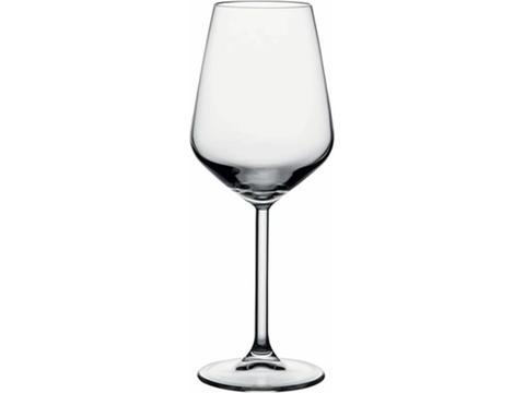 Verre de vin - 350 ml