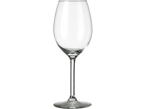Verre à vin Esprit