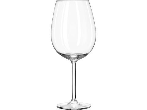 Verre à vin XXL - 73 cl