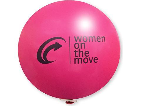 Reuze ballonnen Ø115 cm