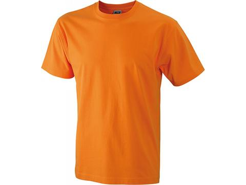 Workwear-T Shirt