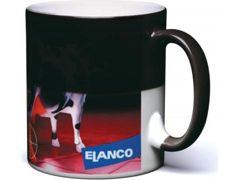 WoW Mug® Durham - 280 ml
