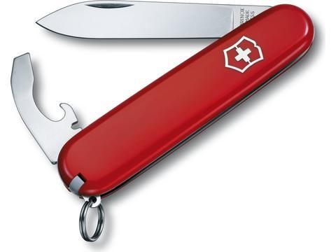 Medium Pocket Knife Victorinox Bantam