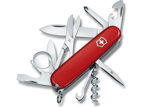Couteau de poche Victorinox Explorer