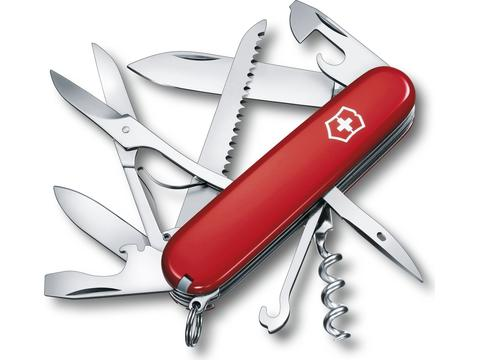 Medium Pocket Knife Victorinox Huntsman