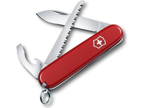 Pocket Knife Victorinox Walker