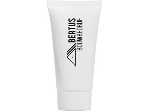 Sun protection cream spf20 - 25 ml