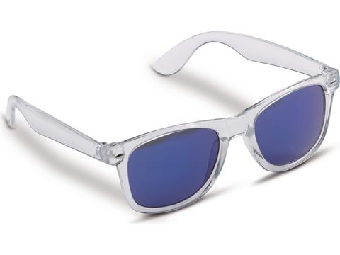 Sunglasses Bradley transparent