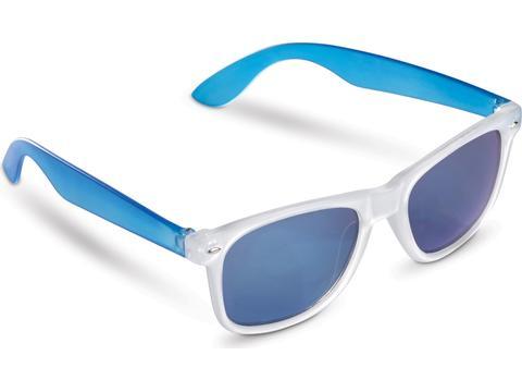 Sunglasses Bradley