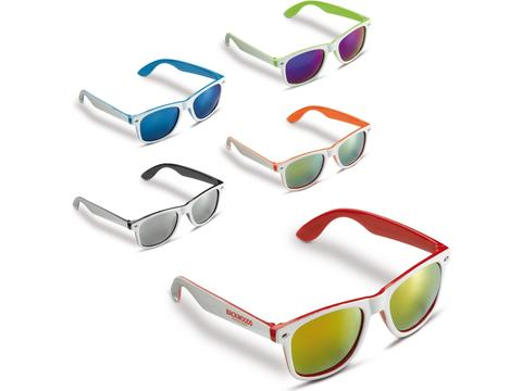 Sunglasses Jeffrey 400UV