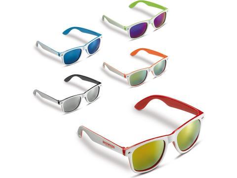 Sunglasses Jeffrey 400UV