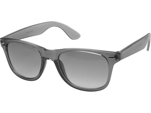 Sun Ray sunglasses - crystal lens