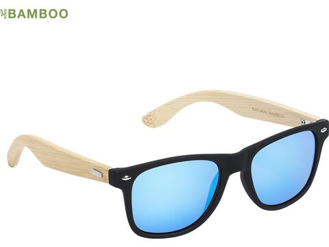 Eco zonnebril