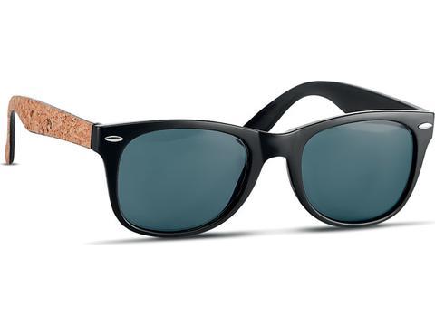 sunglasses Paloma
