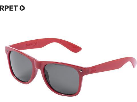 Sunglasses Sigma
