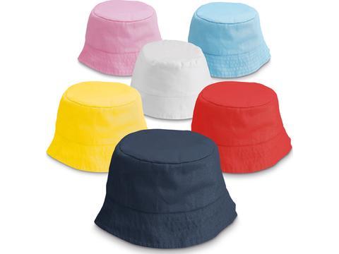 Bucket hat for children