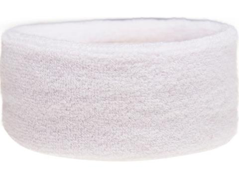 Towel Headband