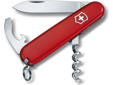 Victorinox Waiter canif