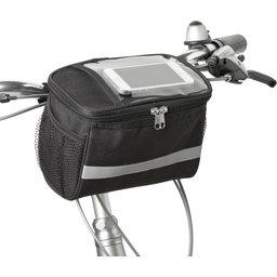0929_foto-3-fietskoeltasje-inclusief-insteekvakken-low-resolution
