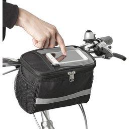 0929_foto-4-fietskoeltasje-inclusief-insteekvakken-low-resolution