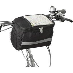 0929_foto-5-fietskoeltasje-inclusief-insteekvakken-low-resolution