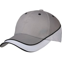 1-48V-grey-white