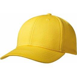 10-46L-yellow