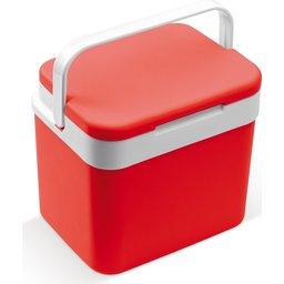 Koelbox Classic - 10 liter