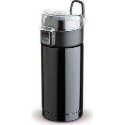 Thermobeker - 330 ml bedrukken