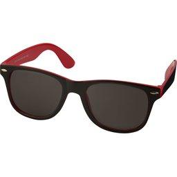 Sun Ray colour pop zonnebril bedrukken